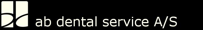 ab dental service A/S