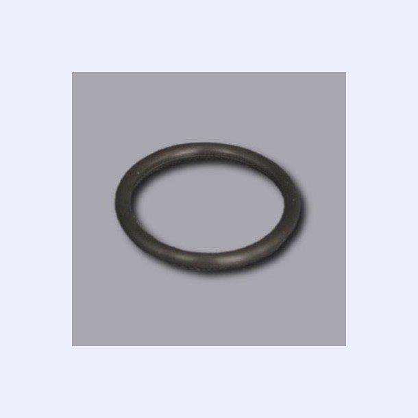 Dac o-ring t. filterhus (18x2) 1 stk.