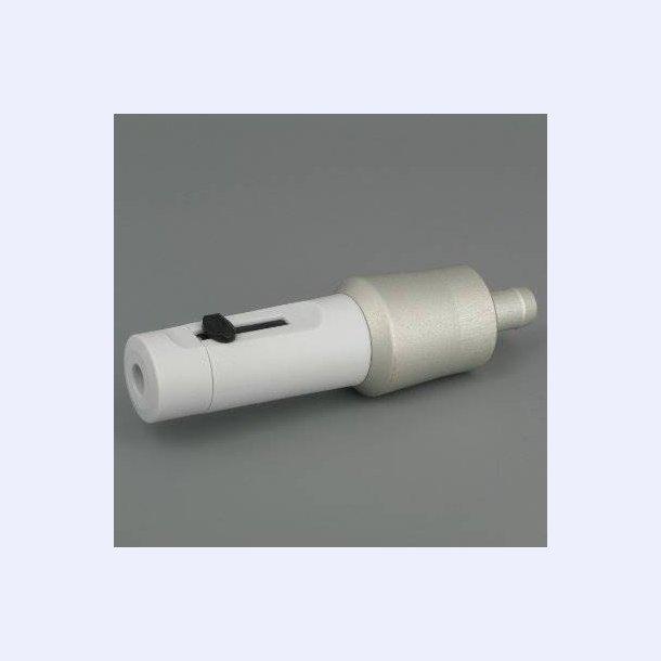 BP Planmeca lille sugehane m. 6mm top