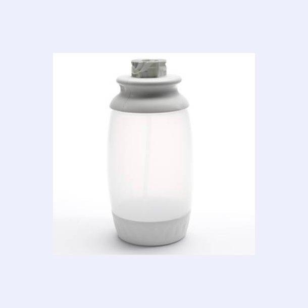 Adec vandflaske