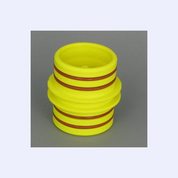 Dürr filter for VS600