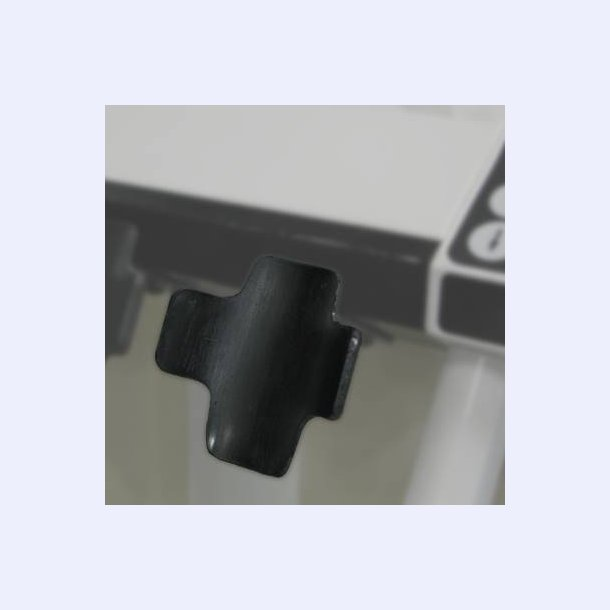 Instrumentholder Unic 5D