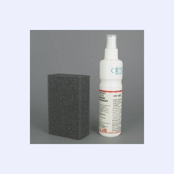 Climo polish 150 ml